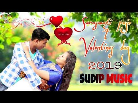 Xxx Mp4 Hue Bechain Valentine S Day Special Ek Haseena Thi Ek Deewana Tha Sudip Ji Sisha Sudip Music 3gp Sex