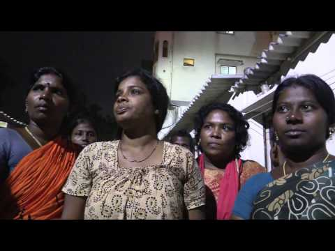 Xxx Mp4 Chennai Police Brutality 09 Sexual Slurs And Physical Abuse On Women Who Opposed Violence 3gp Sex