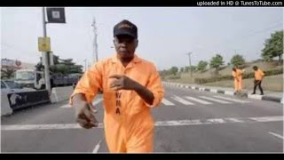 Olamide - Oya Dab (Official New Song)