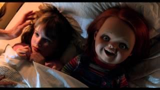 Curse of Chucky - Trailer