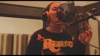 Rebeca - Tu Infierno ft. El As! (Video Estudio)