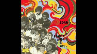 Edan - Beauty