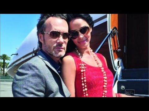 Mallika Sherawat Madly in Love With French Magnate?