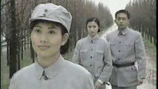 星星月亮太陽 - Nnadia Chan 陳松伶 - 龔蓓苾