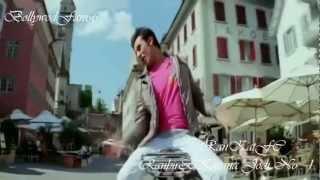 ☺ Jannat 2 Mash up with Ranbir Kapoor and Katrina Kaif // Jodi No. 1 ♪