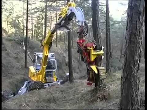 Xxx Mp4 Amazing Tree Cutting Machine Must Watch Watch Facebook Videos Download Share 3gp Sex