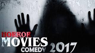 Tamil Horror Movie Comedy Scenes   Sangili Bungili Kadhava Thorae   Shivalinga   Horror Comedy