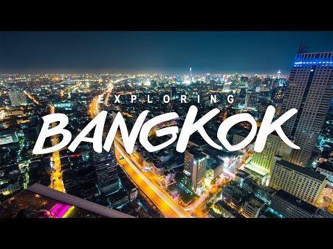 Xxx Mp4 Exploring Bangkok Thailand In 4 Days With Sheraton 🇹🇭 Travel Vlog 3gp Sex