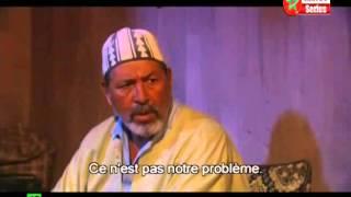 Khyal Dibe الفيلم المغربي - خيال الديب