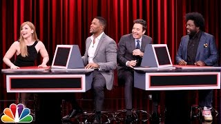 Download Pyramid with Michael Strahan and Bryce Dallas Howard 3Gp Mp4