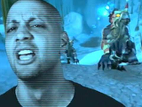 Xxx Mp4 Jace Hall I Play W O W Music Video 3gp Sex