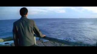 Mere Naseeb Mein Ae Dost HD 1080p feat Aamir Khan   Preity Zinta Kumar Sanu Rare Sad Song