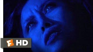 Conan the Barbarian (3/9) Movie CLIP - Crazy Witch Sex (1982) HD