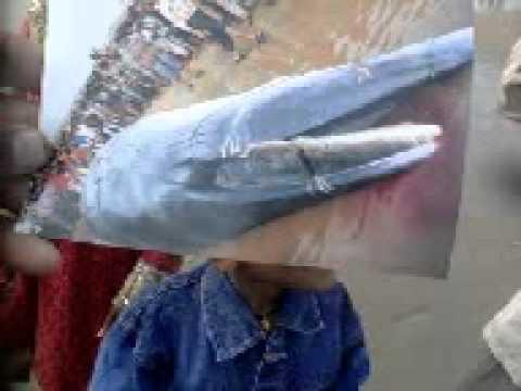 Xxx Mp4 Digha Fish By Basulipat Gabinda 3gp Sex