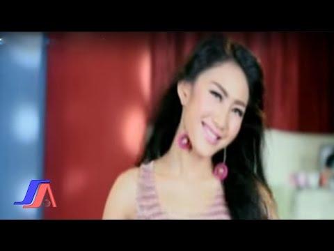 Gue Mah Gitu Orangnya - iMeyMey (Official Music Video) Mp3