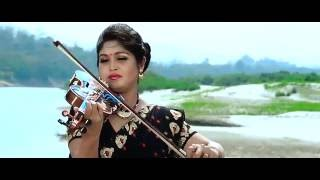 Tok Dekhi Mor Gaa (Bihu Song)