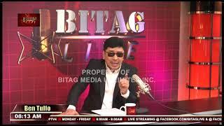 BITAG Live Full Episode (October 23, 2017)