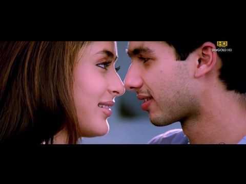 Xxx Mp4 Dil Mere Naa Fida Shahid Kapoor Kareena Kapoor Udit Narayan Alka Yagnik Anu Malik 3gp Sex