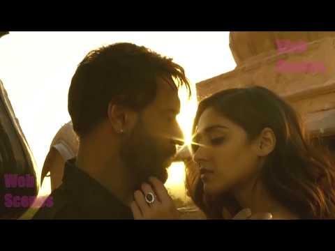 Xxx Mp4 Kriti Senon Hot Scene In Badshaho I Intimate Scene Of Bollywood 3gp Sex