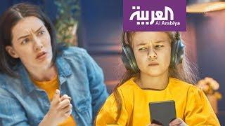صباح العربية | كيف تساعد طفلك المدمن على الألعاب الالكترونية