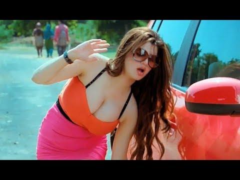 Xxx Mp4 THE REAL BEAUTY KAINAAT ARORA UNSEEN VIDEO GREAT GRAND MASTI HEROINE 3gp Sex