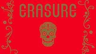 ERASURE - Be The One (Paul Humphreys Remix)