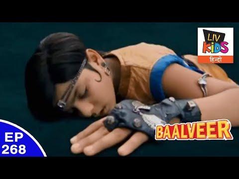 Xxx Mp4 Baal Veer बालवीर Episode 268 Baalveer In Trouble 3gp Sex