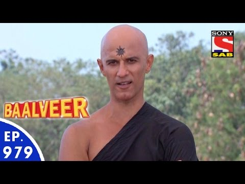 Xxx Mp4 Baal Veer बालवीर Episode 979 10th May 2016 3gp Sex