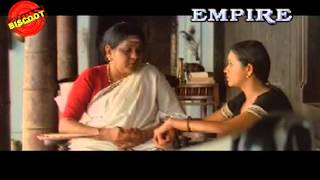 Police - 2005 Full Malayalam Movie | Prithwiraj | Bhavana | Indrajith | Movies In Malayalam