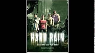 Left 4 Dead 2 Hard Rain Theme