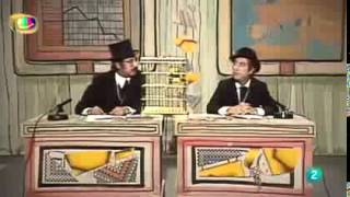 Clásicos del Humor - Lo mejor de Tip y Coll
