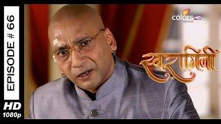 Swaragini - 1st June 2015 - स्वरागिनी - Full Episode (HD)