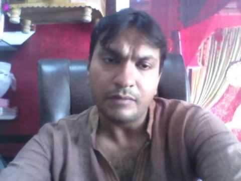 UMIT MITTAL HISAR HARYANA INDIA SONG EK DO TEEN CHAR PANCH CHE SAAT AATH NAU DAS GYARAH BARAH TEZAAB