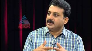 """Dr.Sreekumar on Stroke/Paralysis""- Pulse 21,July 2012 Part 2"