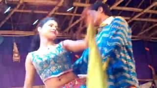 odia jatra kalinga dance