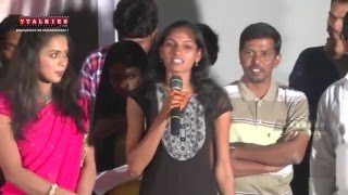 Vetapalem Movie Audio Launch - Ytalkies Exclusive