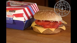 """Cheeseburger In A Can 