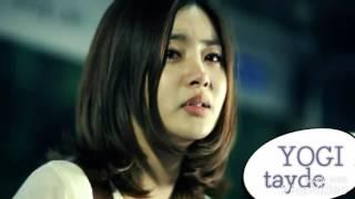 Sad love vidieo galliya YOGItayde korean MIX