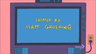 Simpsons Tv Season 20-99 2009-2014