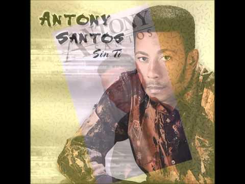 Xxx Mp4 Antony Santos 1996 Durmiendo Solo Bachata 3gp Sex