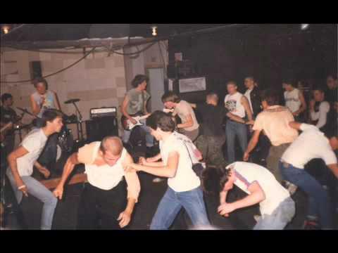 Xxx Mp4 Xxx ALL AGES Xxx The Boston Hardcore Film Flash Promo 3gp Sex