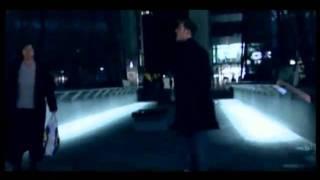 Blank & Jones feat. Elles - Mind Of The Wonderful (rmb remix).mpg