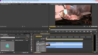 How to compress Adobe Premiere video