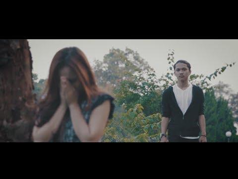 Arca Band - Bukan Untukmu (Official Video)