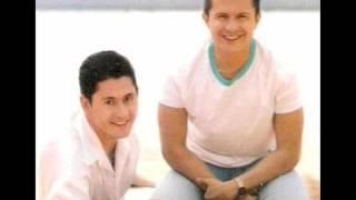 Gian e Giovani - Aperte O Play (2001)