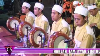 Babul Musthofa - HADZAL QUR'AN