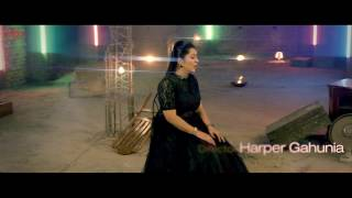Jaan (Teaser) : Gurleen Kaur | Lil Daku | New Punjabi Song 2017 | Saga Music
