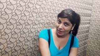 Pooja Hooda &Live Prmotion //S Hooda Music //Prmotion Ki Khud Pooja Hooda Ne//Music Studio9050262470