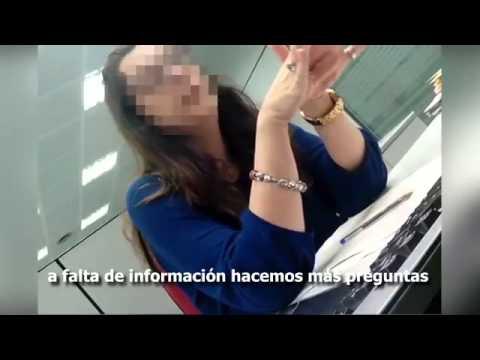 Abuso Clausula Suelo Banco Camara Oculta