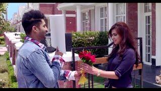 DIL TUTDA (Full video) Jassie Gill | Latest Punjabi Songs 2017